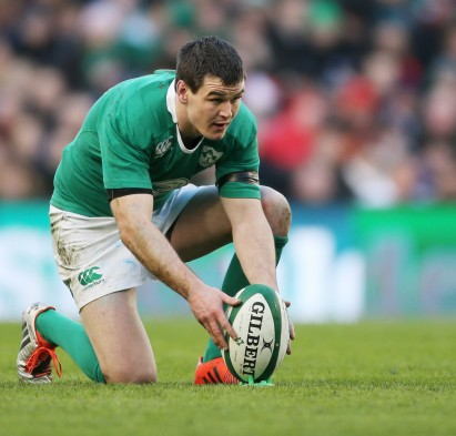 Ireland v England - RBS Six Nations Championship 2015
