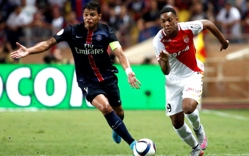talking points: ten things about anthony martial