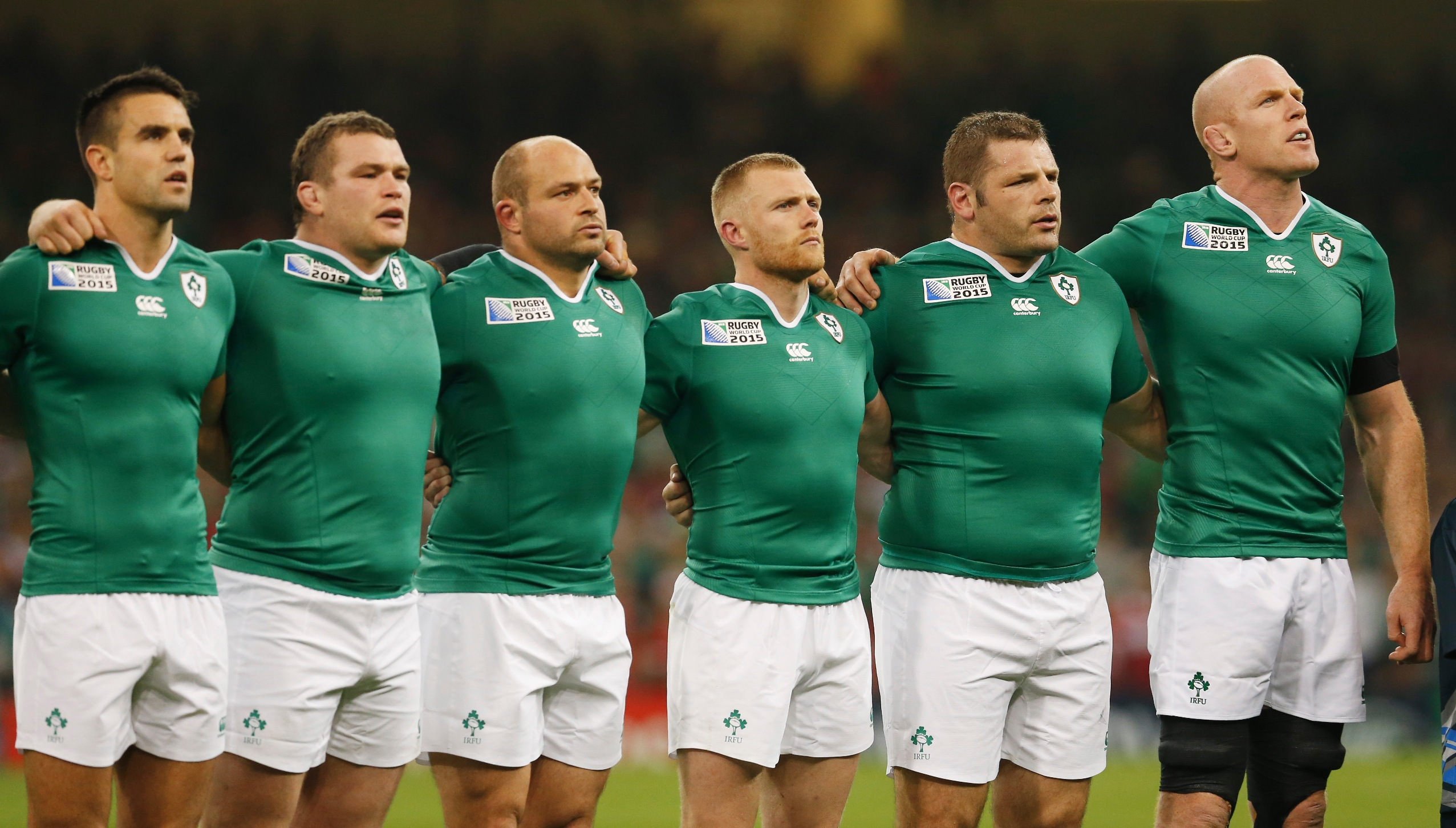 how to watch rugby ireland