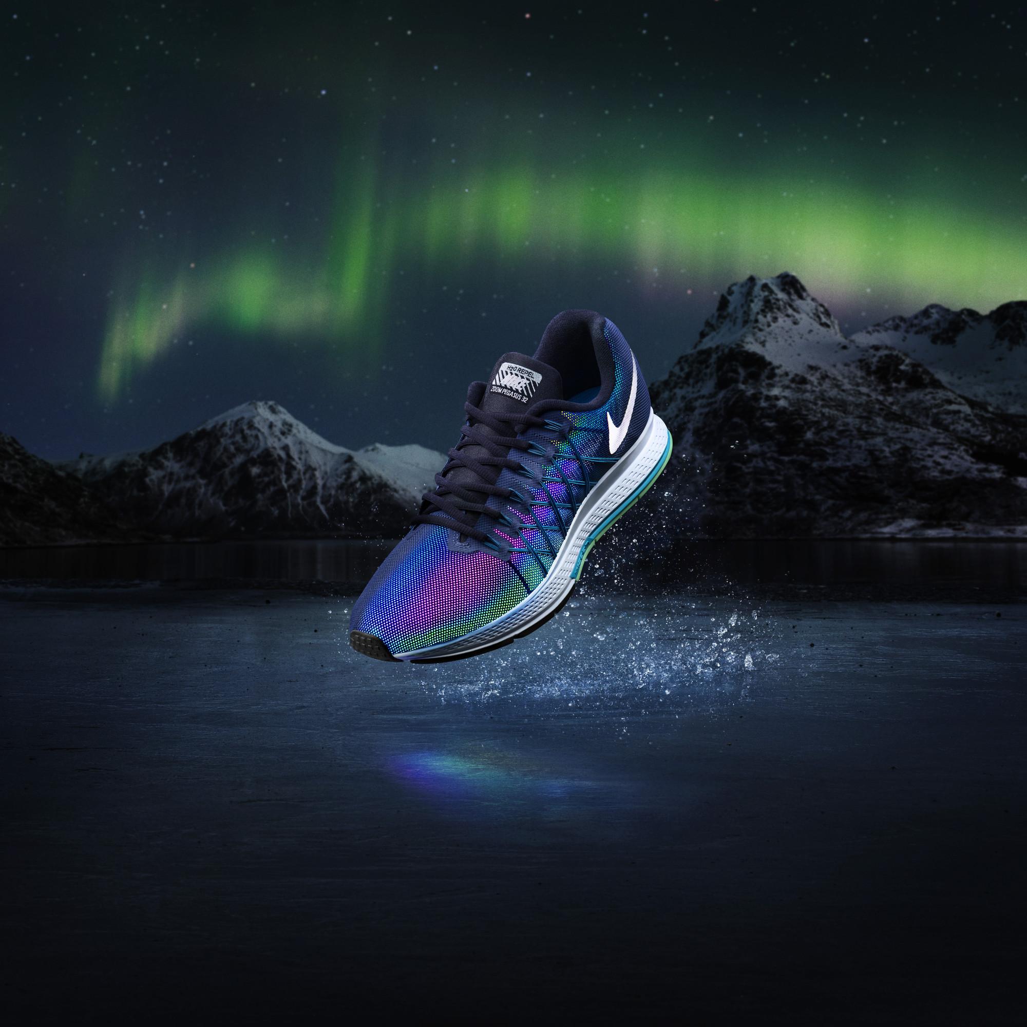 Nike_Air_Zoom_Pegasus_32_Flash_mens_original