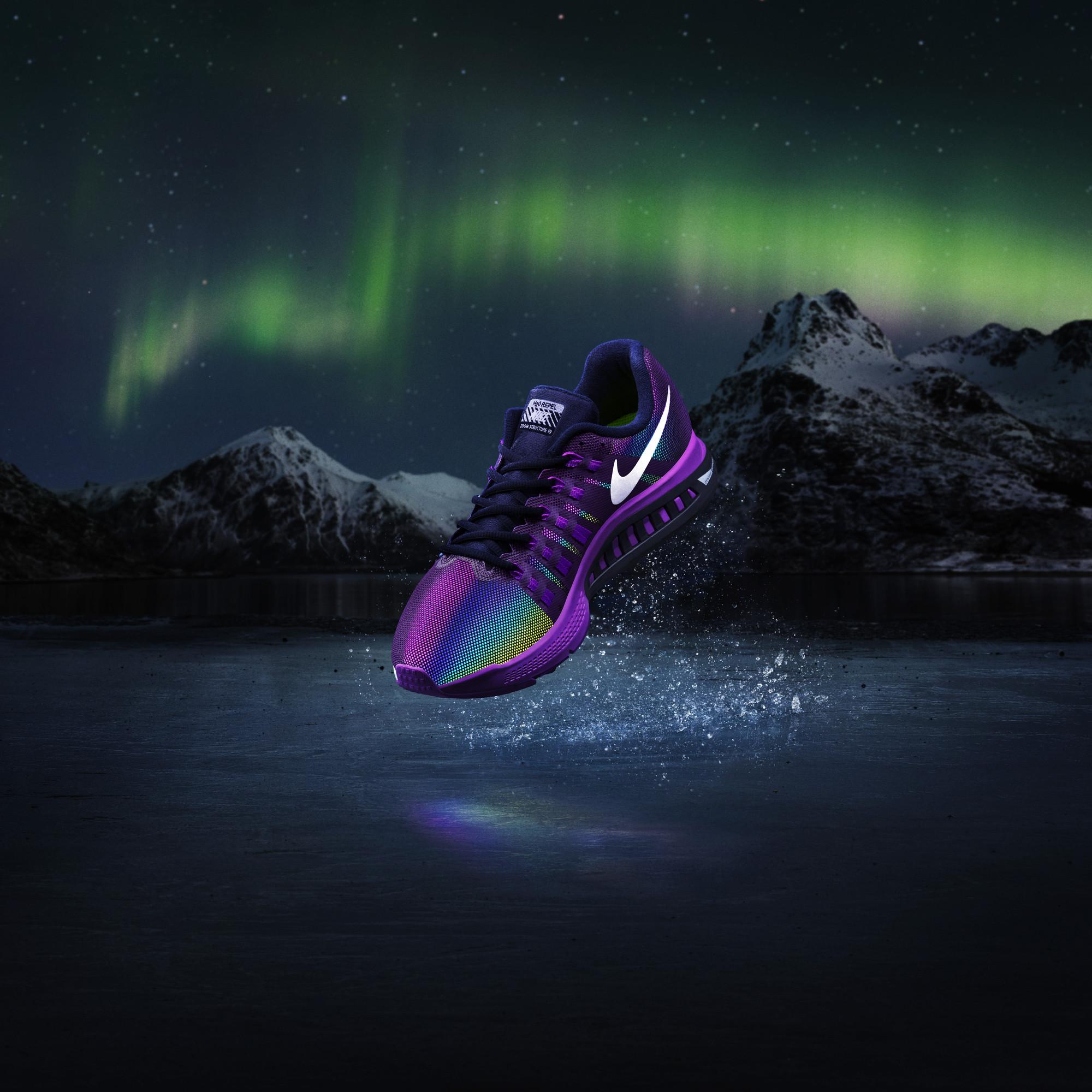 Nike_Air_Zoom_Structure_19_Flash_womens_original
