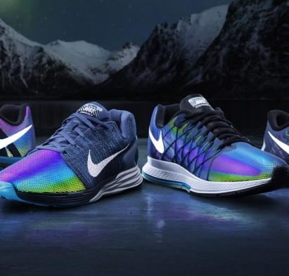 Nike_Flash_Footwear_Family_Mens_original