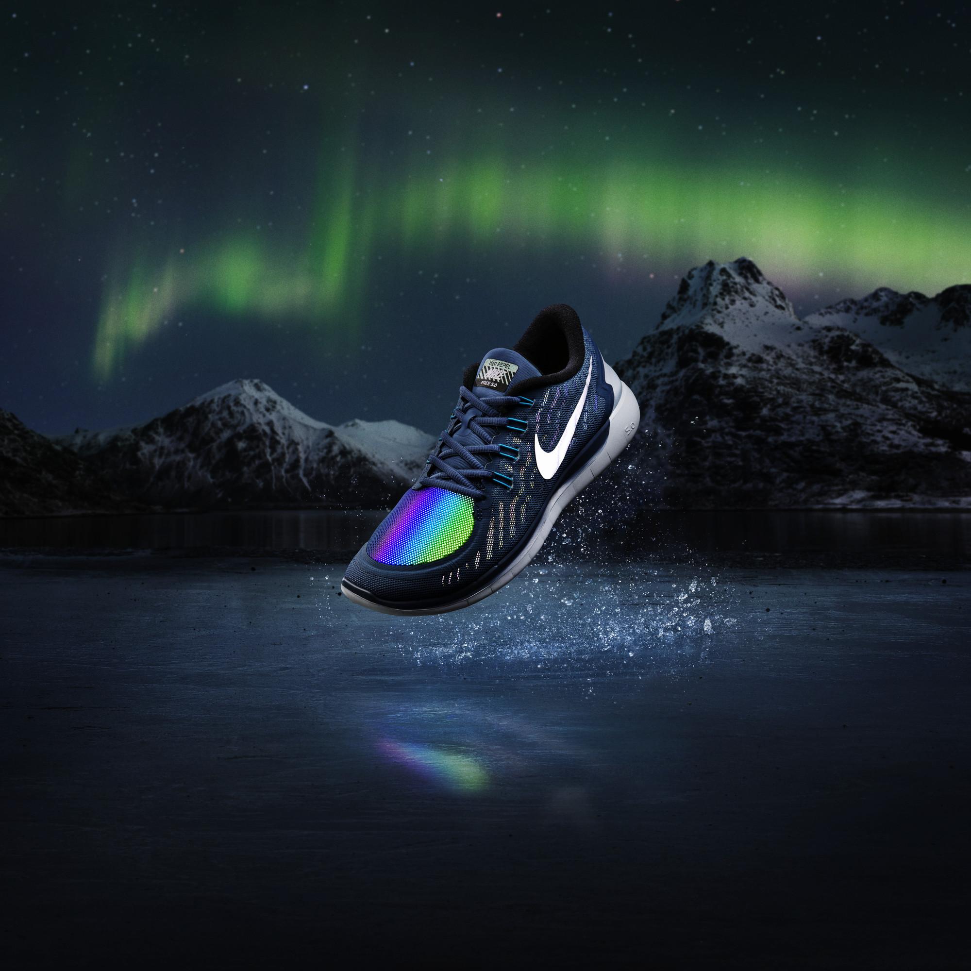 Nike_Free_5_0_Flash_mens_original (1)