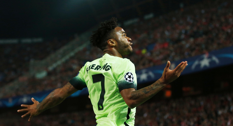 Big Game Preview: Man City v Liverpool