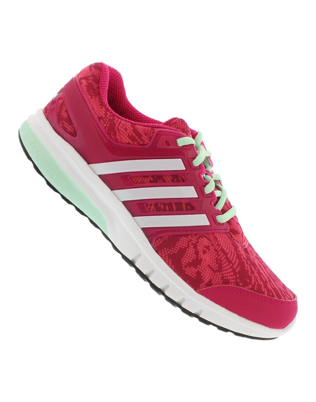 9c2980f99d7e4b adidas Galaxy Elite Womens