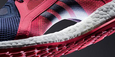 adidas-p-running-ss16-pureboostx-launch-editorial-arch-small_83993