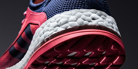 adidas-p-running-ss16-pureboostx-launch-editorial-boost-small_83992