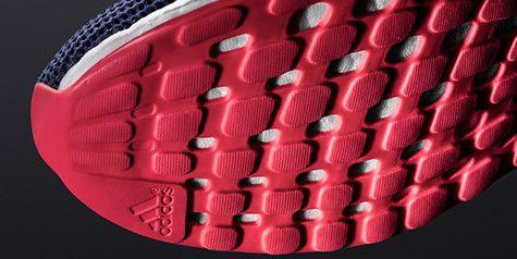 adidas-p-running-ss16-pureboostx-launch-editorial-stretchweb-small_83995