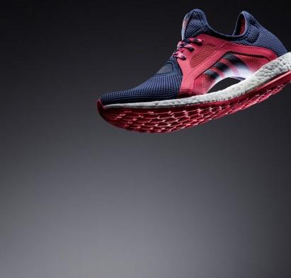 adidas-p-running-ss16-pureboostx-launch-hp-mh_84022