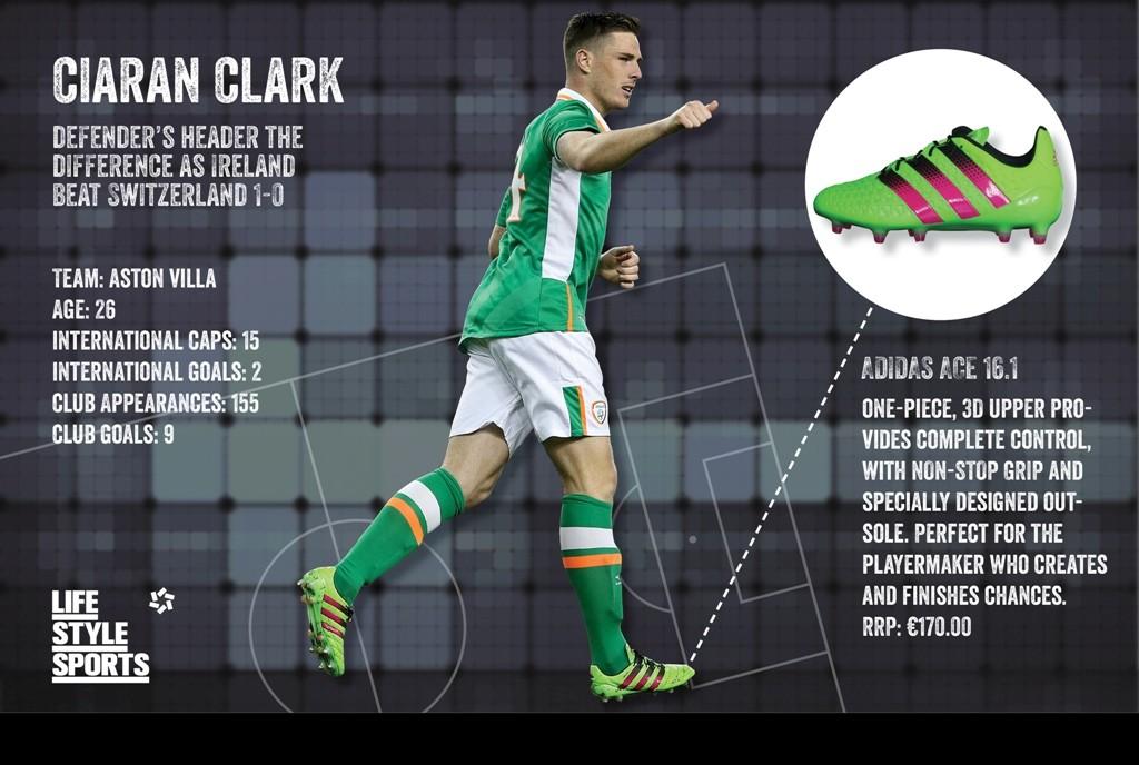 Ciaran Clark info large doc