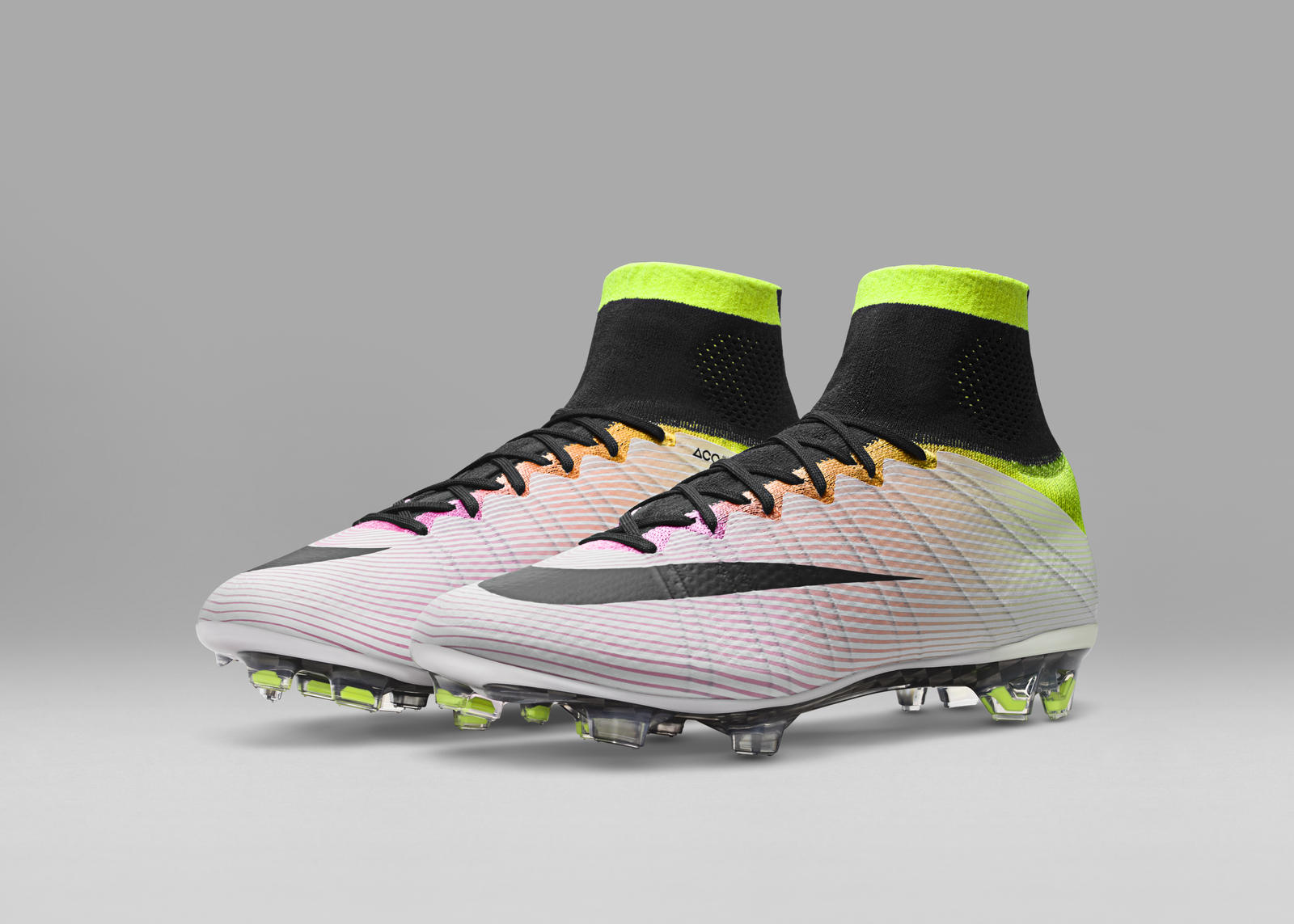 New Nike Boots Getting You Ready For Euro 2016 Life