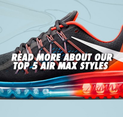 feature-airmaxthreenew
