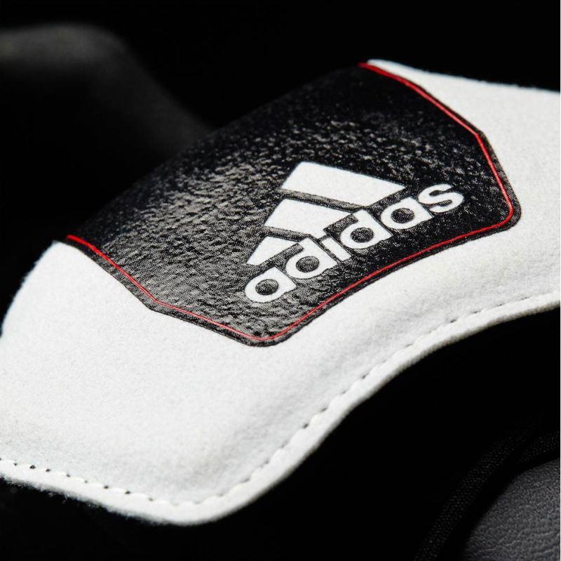 Adidas Copa SL tongue