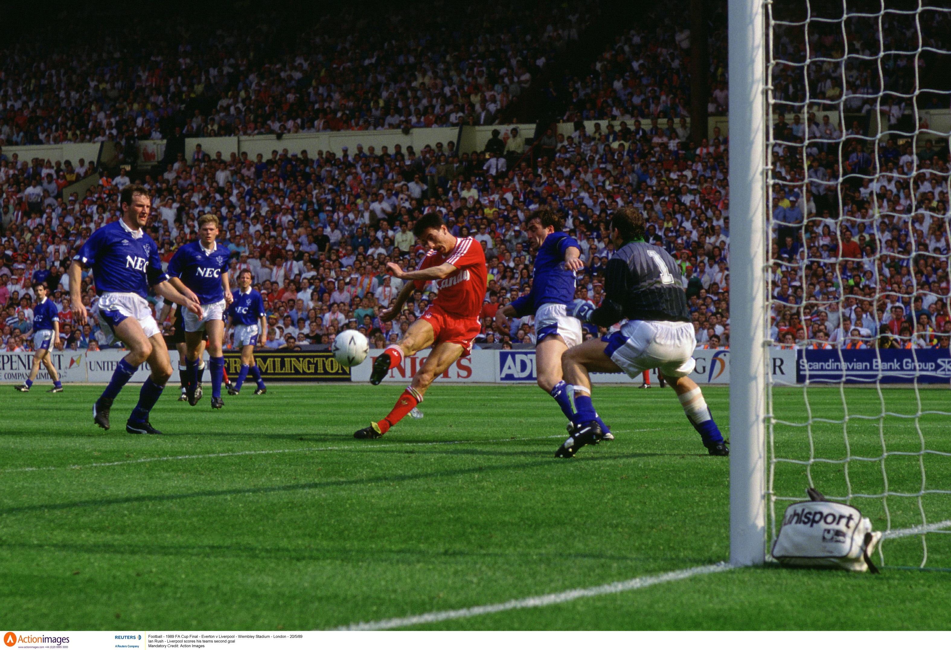 Big Match Preview: Top Merseyside marksmen