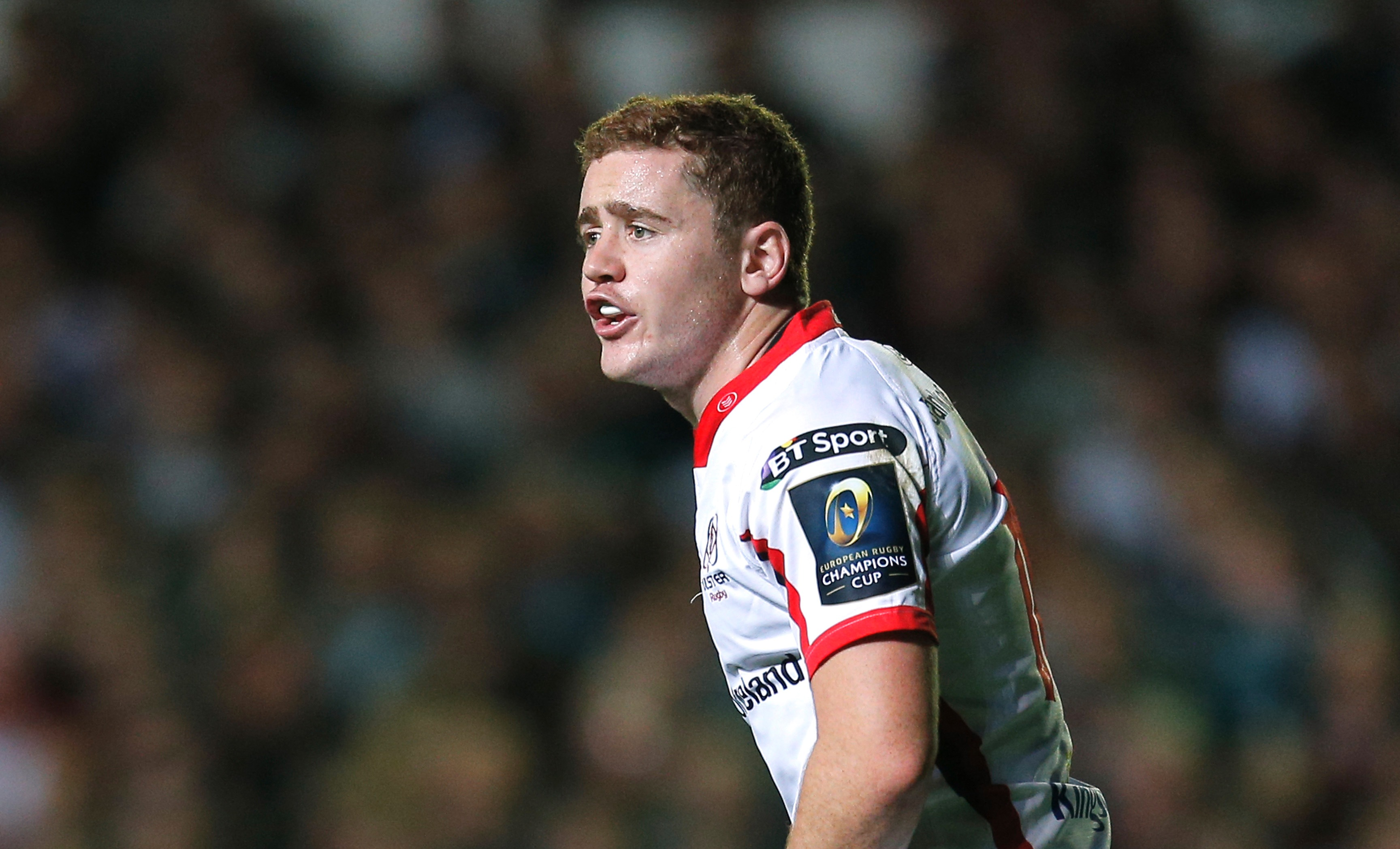 guinness pro12: state of play