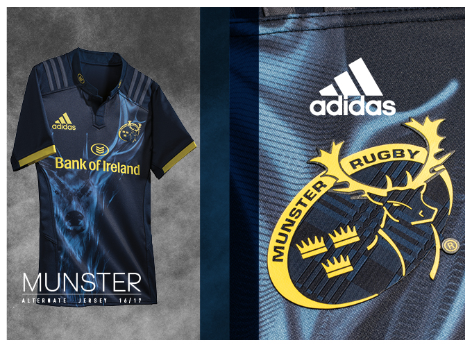 23089_art_ adidas_Rugby Extra Requirements_680x500px_Munster_Alternative_Product