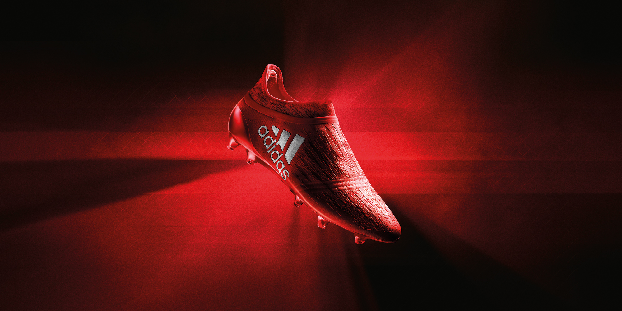 dac965df7aac Pre-Order Adidas Speed of Light Pack 16+ Pack