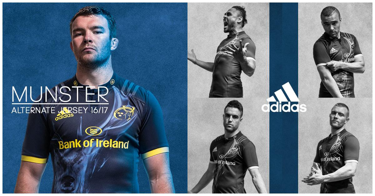 Munster-Facebook-Away