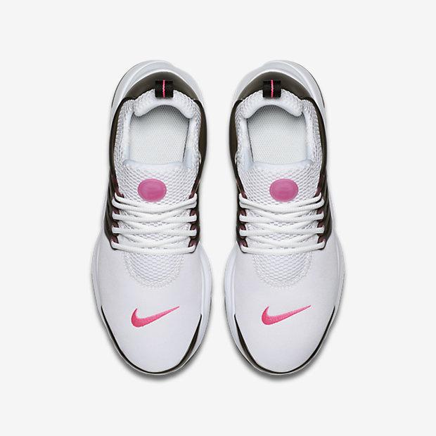 prix le plus bas 9cf6c 105d6 Nike Prestos Now Available At Life Style Sports