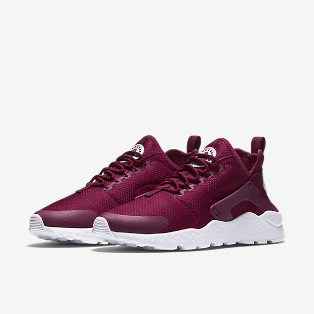 5262a4a27d92b Nike Huaraches Now Available At Life Style Sports