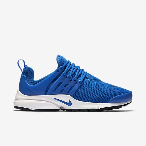 lowest price cb719 56fc8 Nike Prestos Now Available At Life Style Sports