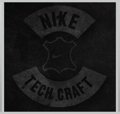 tech-craft-banner