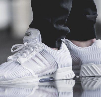 adidas-climacool-1-white-01