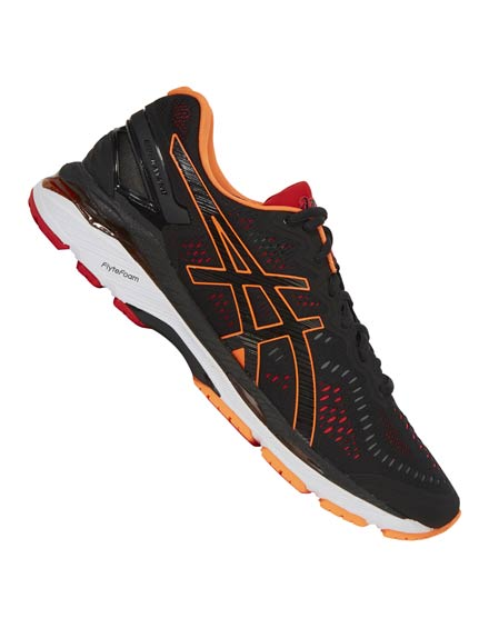 Best Running Shoes for Beginners | Life Style Sports