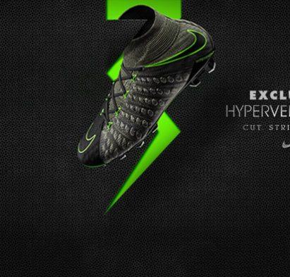 Nike-tech-Craft_cathero