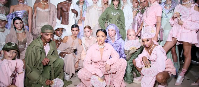 17SS_Social_TW_SP_PUMA_Fenty-Collection_1024x512px_Content-Calendar_20April