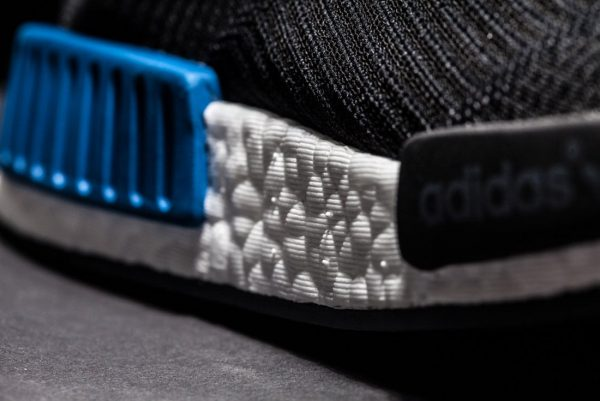 eda912fb389 What is adidas Boost  Find out more at Life Style Sports