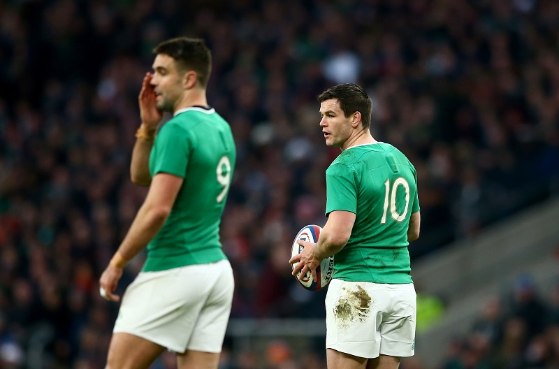 Can Ireland win the Six Nations?