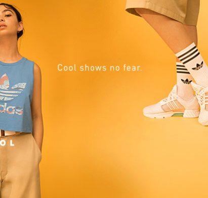 Adidas_Clima_Women_Catherotwo