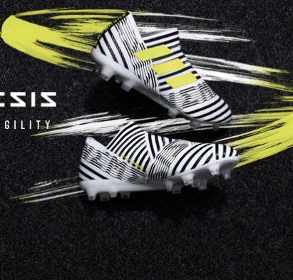Adidas_Nemesis_cathero