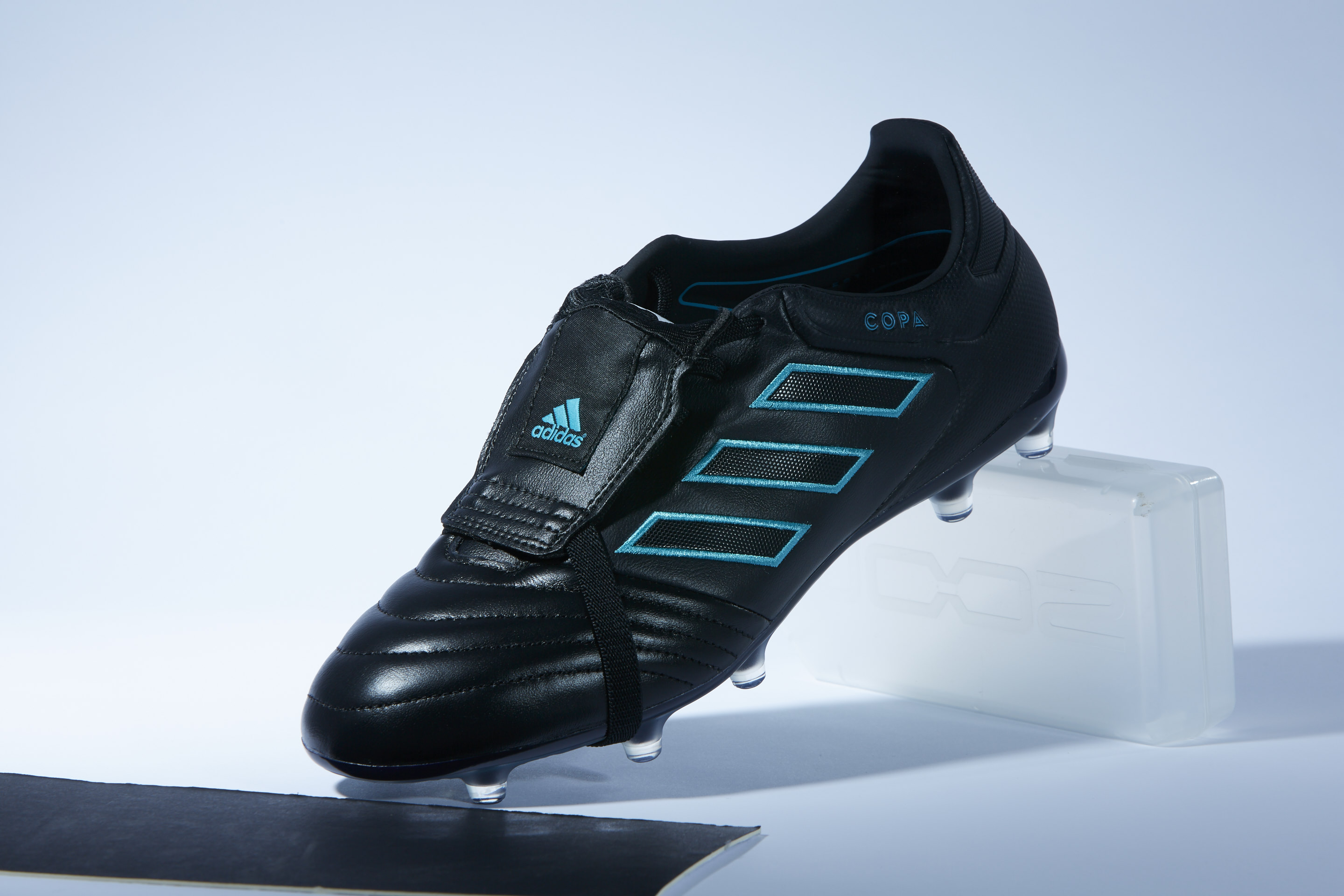 Introducing the EXCLUSIVE adidas Copa Gloro 17.2 Football Boots