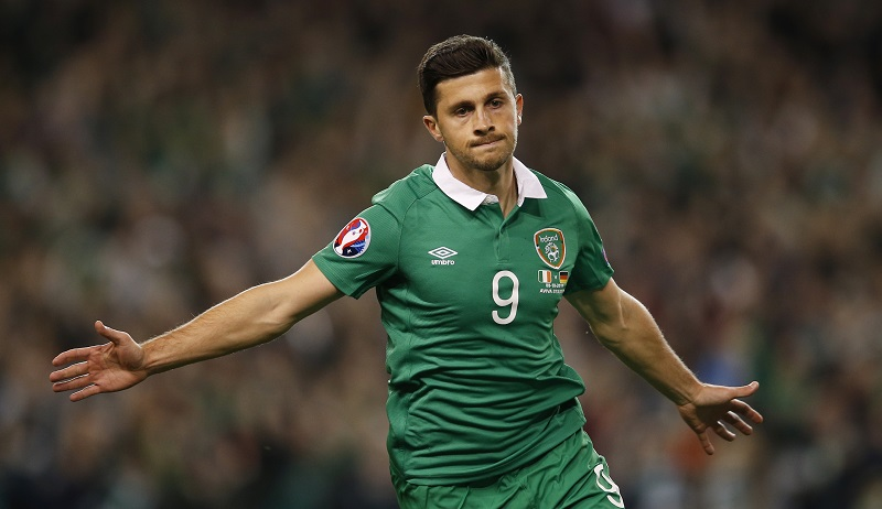 Which Ireland stars could be on the move this summer?