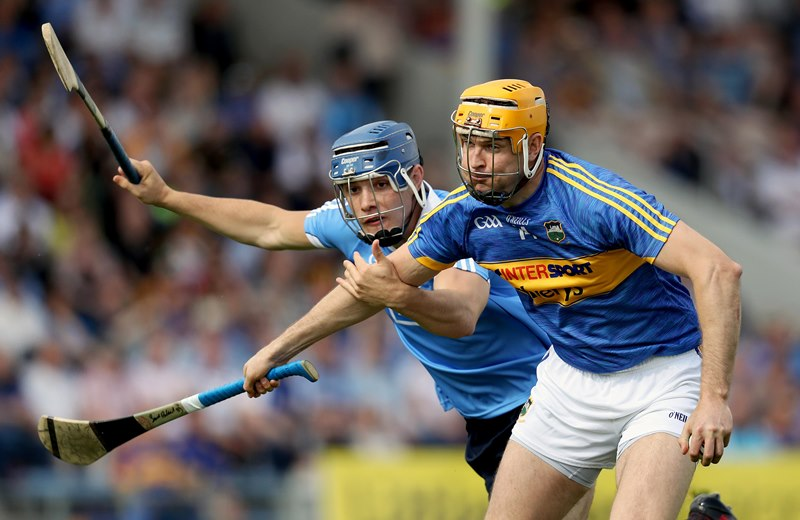 The key match-ups in the All-Ireland Hurling quarter-finals