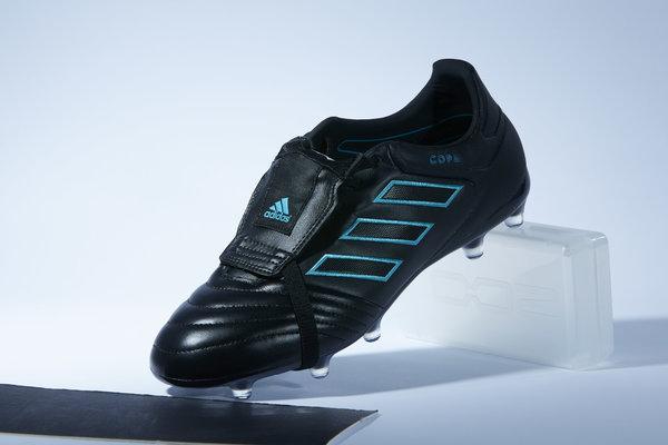 adidas Copa Gloro football boots