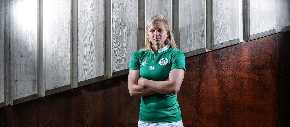 Five reasons why Ireland's Women can win the Rugby World Cup