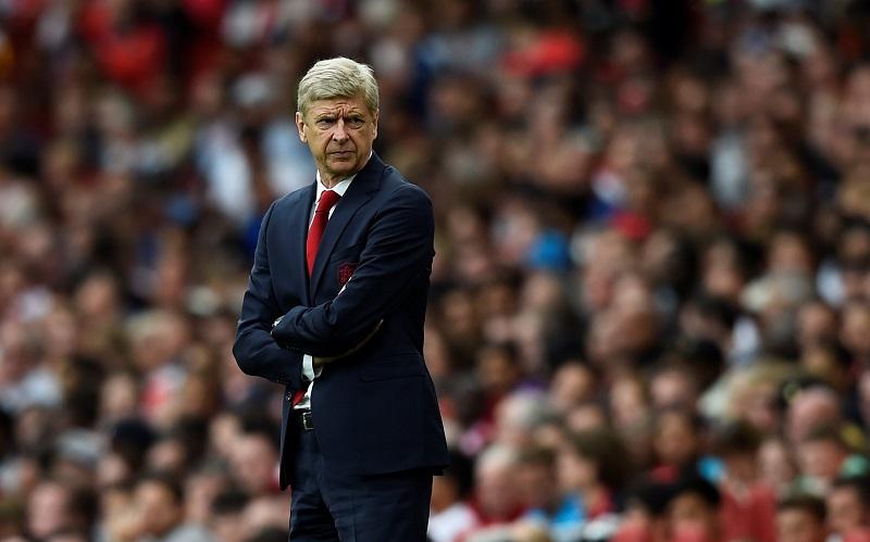 Three reasons Arsenal fans can be optimistic this season
