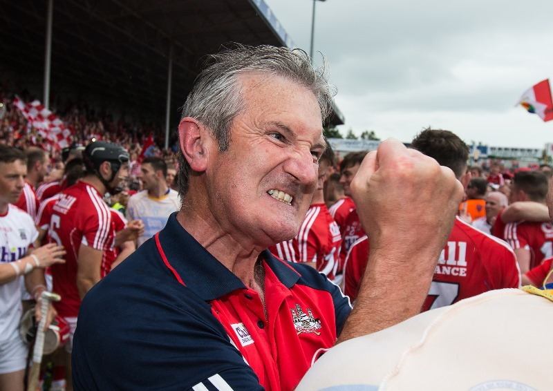 Why you cannot afford to miss Cork v Waterford