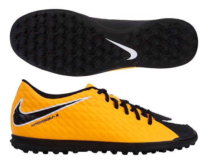 The Best Astro Turf Football Boots Life Style Sports