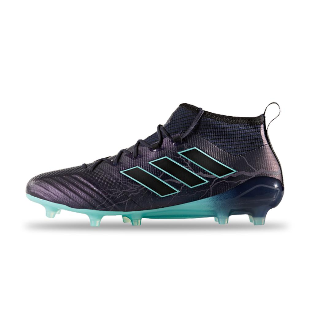 Best Football Boots for players with