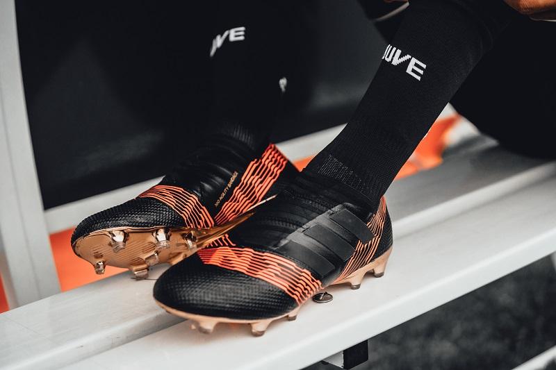 adidas nemeziz skystalker boots