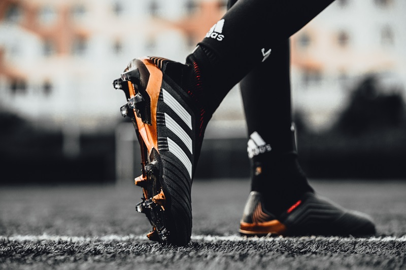 Adidas Predator: Price points on the hottest boots around