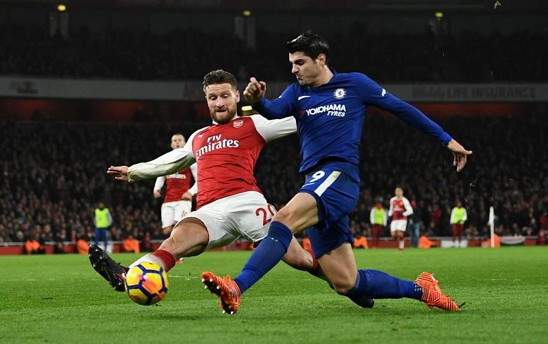 Chelsea vs Arsenal preview: Who needs the Carabao Cup more?