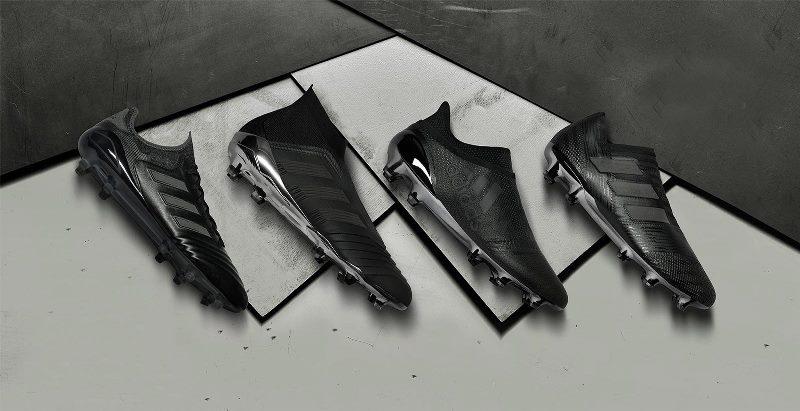 A closer look: adidas Nite Crawler