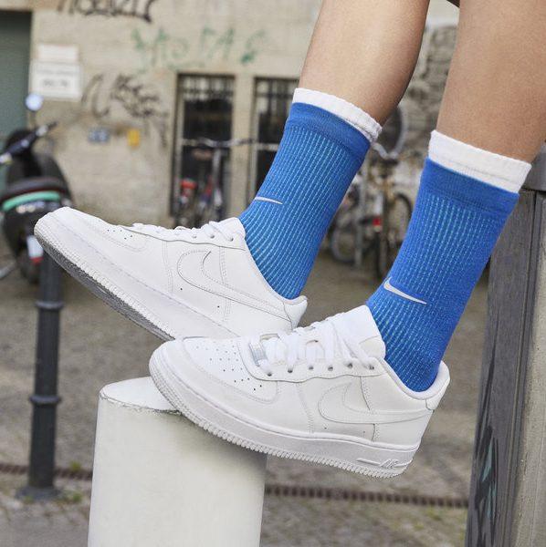 air force 1 fashion