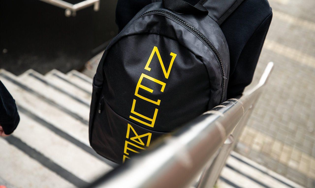 Top 5 School Bags for Football Fanatics