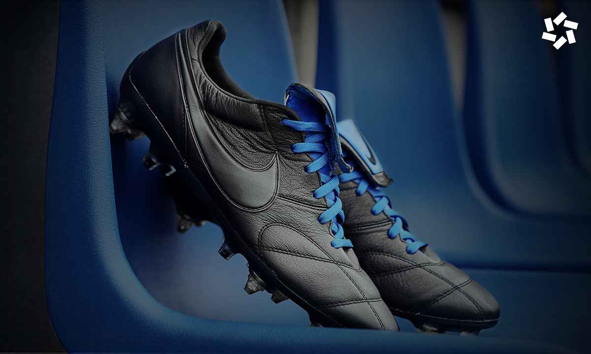 Limited Edition: Nike Premier 2.0 SG Football Boots